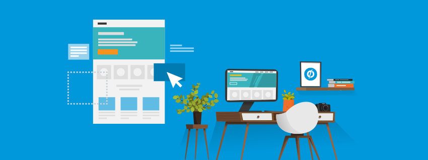 3 Mistakes Every Web Designing Experts Should Avoid
