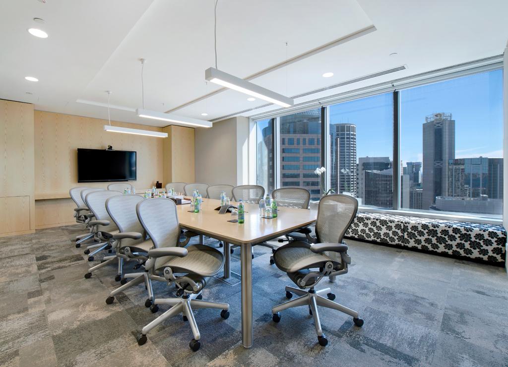 4 Fundamentals To Choosing Virtual Offices In Hong Kong