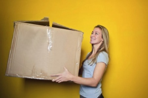 4 Professionals You Need When Moving Into A New Home