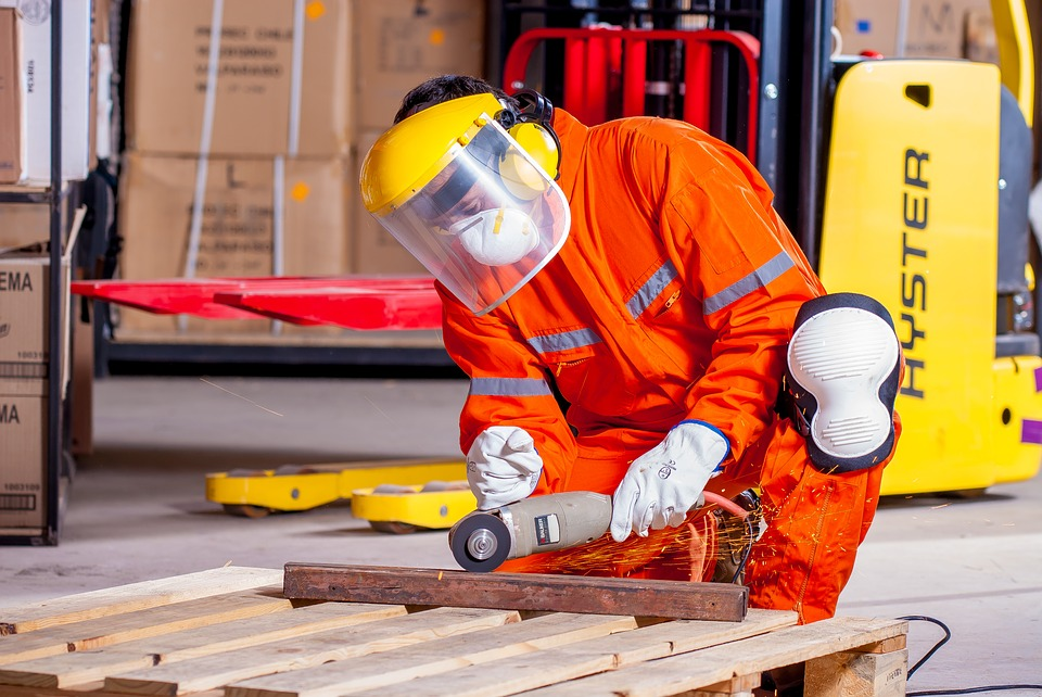 Safety Concerns To Keep In Mind For Your Business