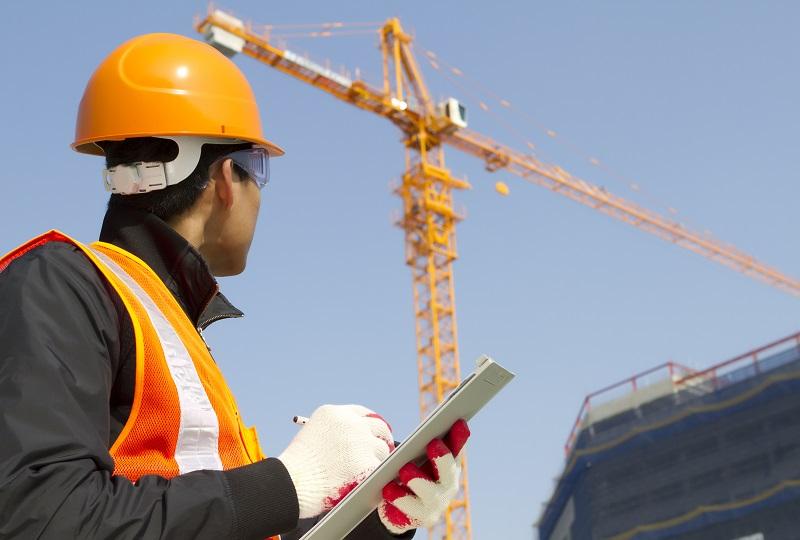 gantry crane hire companies