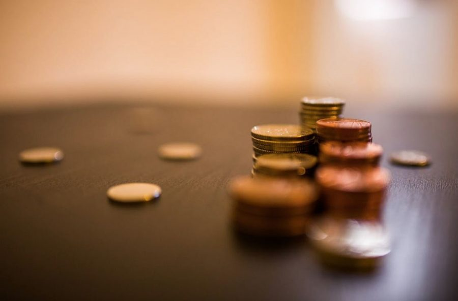 Financial Success: How To Prepare For Required Expenses