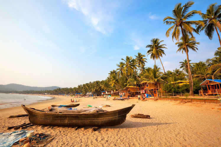 How To Choose Best Tour Packages In India