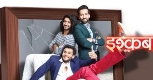 Ishqbaaz Full Episode Star Plus Serial Wiki Story and Main Characters