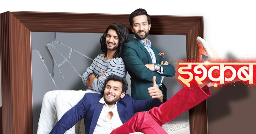 Ishqbaaz Full Episode Star Plus Serial Wiki Story and Main