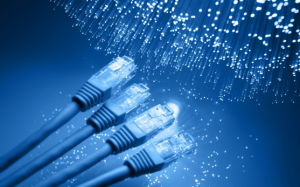 5 Special IP Addresses