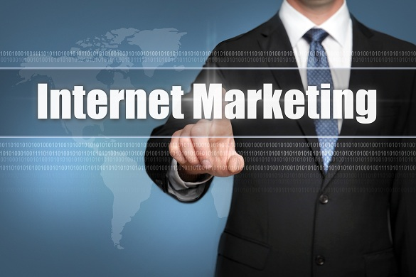 Is Internet Marketing Important For A New Business?