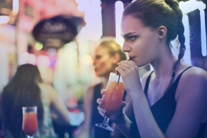 New To Drinking? How To Find The Right Beverage For Your Palate