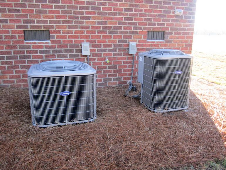 The Heat Wave: 5 Burning Signs It Is Time For A New HVAC System