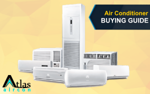 Tips To Buy Voltas AC For Your Home