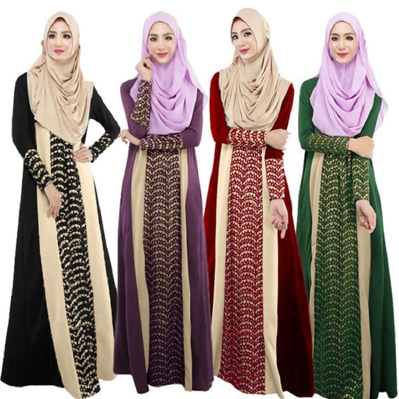 abaya turkish women clothing