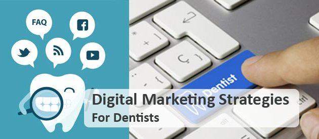 Why All Dental Clinics Need Online Marketing