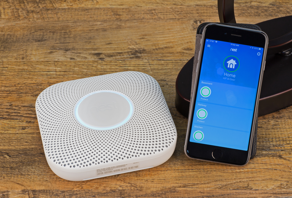 5 Best Security Devices That Will Fortify Any Place