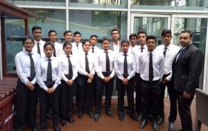 best BCA college in Kolkata