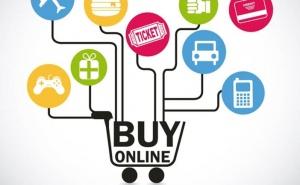 Building Brand Awareness Online: How To Make Success Happen via Internet