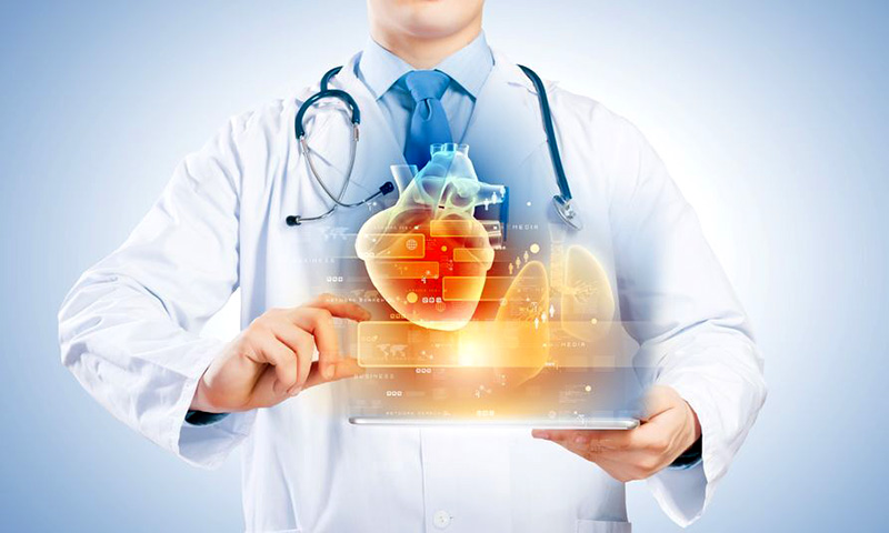 cardiologists in kolkata