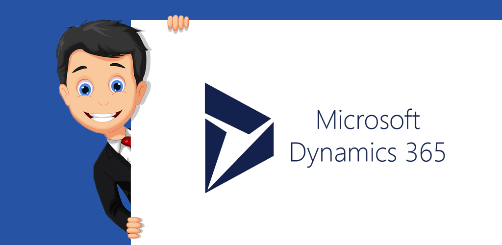 Bring On That Smile On Your Customers Face and Make Them Your Indirect Ambassadors by Using Dynamics 365