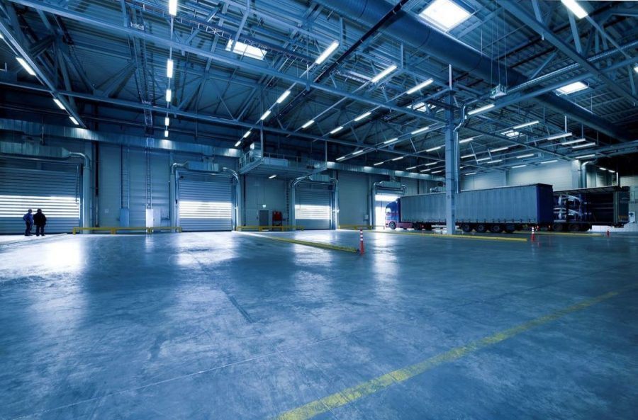 How A Digital Inventory Can Assist Your Warehouse