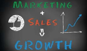 The Do's Of Effective Sales And Marketing