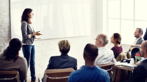 Worker Training and Programs Worth Investing In - Can Worker Training Programs Benefit Your Company