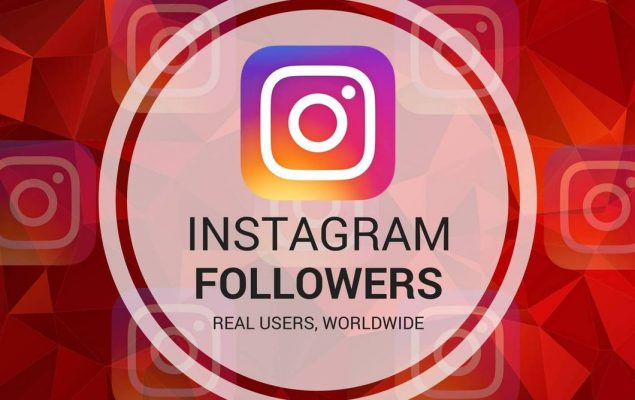 Things You Should Know Before Buying Instagram Followers