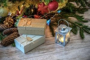 send online gifts