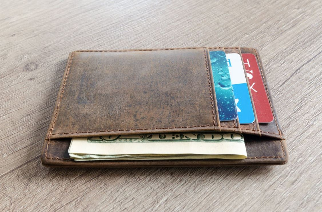 Family Budget: How to Pad Your Pocketbook for Unplanned Expenses