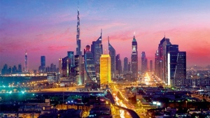 jobs in Gulf