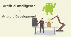 AI on Android App Development