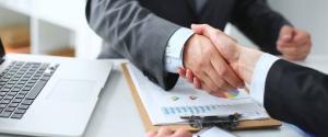 Small Business Loan.jpg