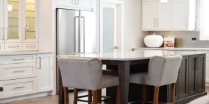 Renovate an Old Kitchen