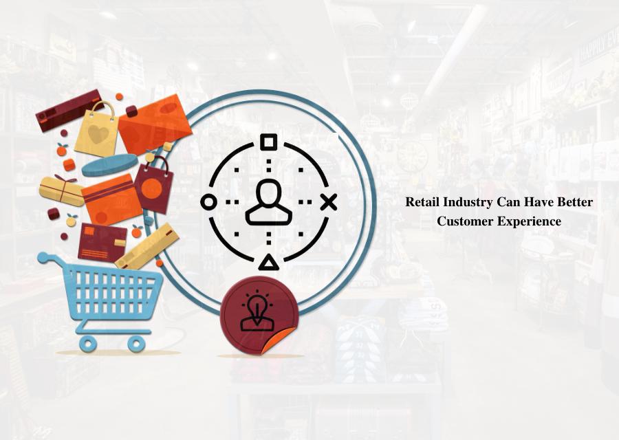 retailer batter customer experience