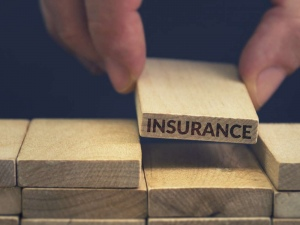 Insurance Schemes
