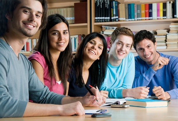 Better Career Growth