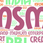 How Will The Story Of India Change With MSME Loans?