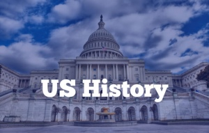 5 Memorable Moments In U.S. History