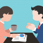 3 Tips When Meeting with Clients