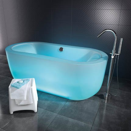 Finding The Right Bath Tub For Your Home