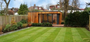 How To Make Your Garden Feel Like An Extension Of Your Interior?