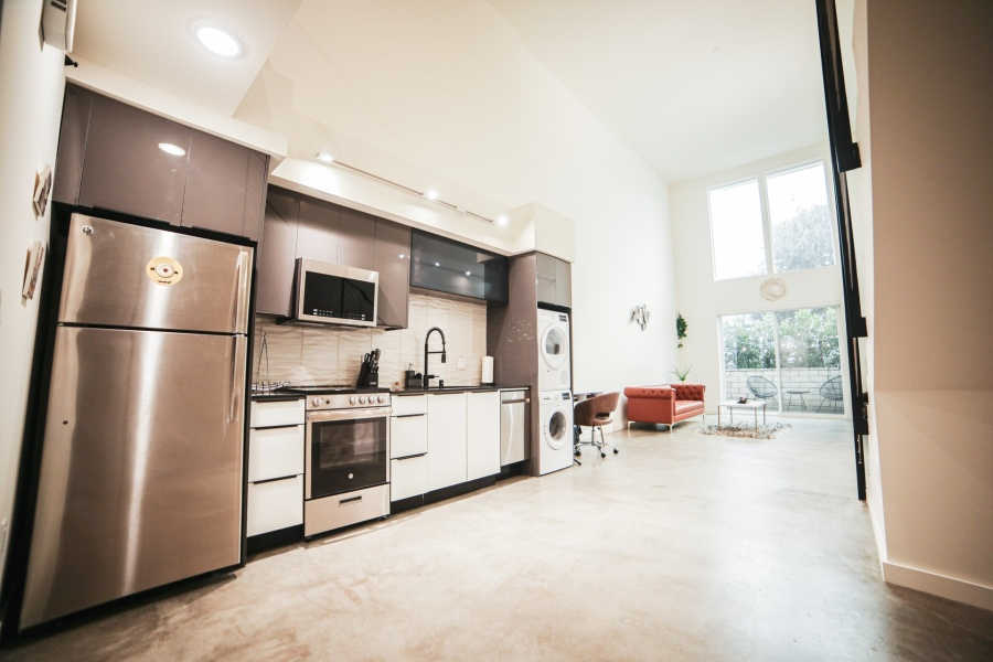 How to Take Care Of Your Home Appliances and Prolong Their Lifespan