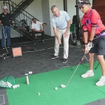 How to Find The Right Golf Instructor For You?
