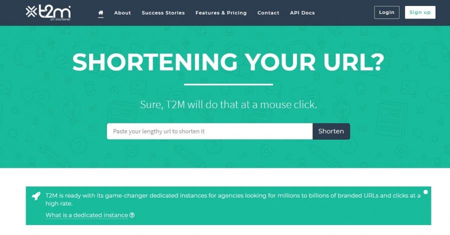 5 Best URL Shorteners For Social Media Marketing