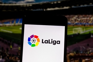 New La Liga Finalist: Who Is At The Top Of The Tournament List Now?