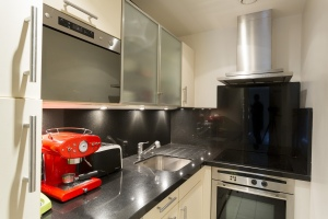 Maintenance Tips That Will Significantly Expand The Lifespan Of Home Appliances