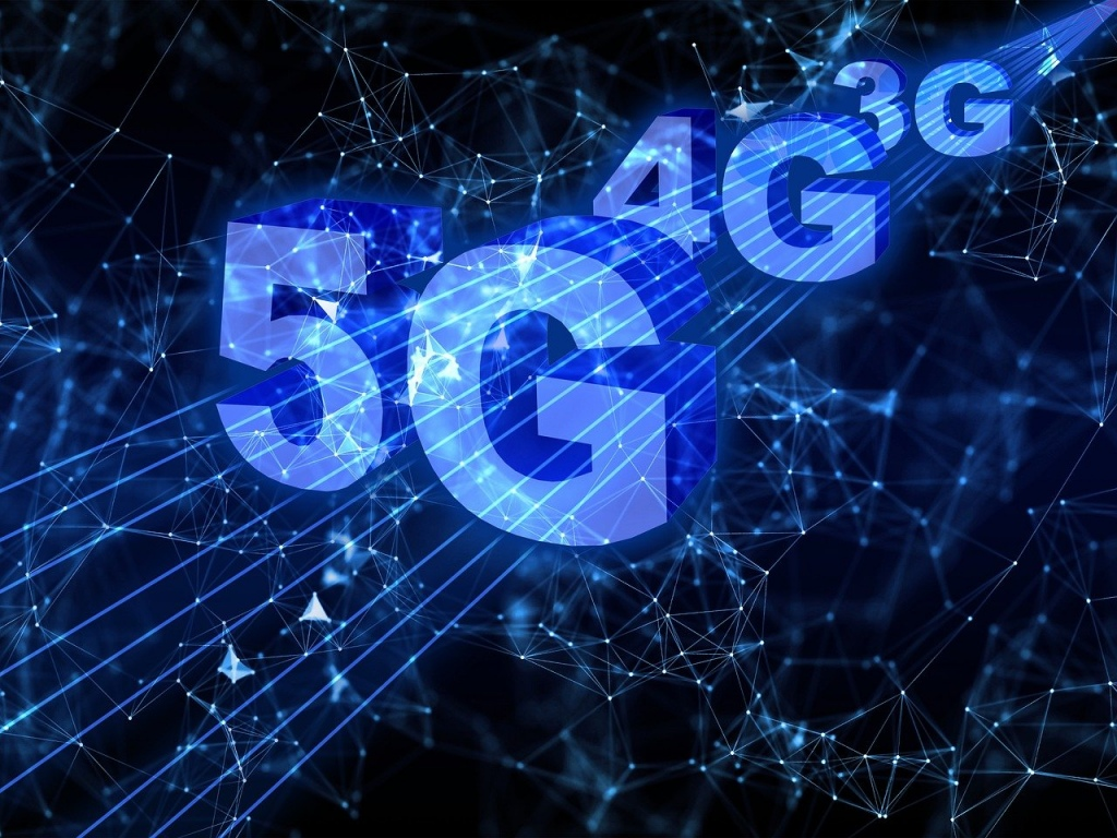 What Gamers Should Expect With The Advent Of 5G Gaming