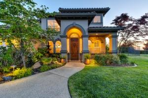 Home Exterior Decor Tips On A Budget
