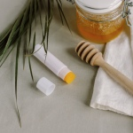 ORGANIC LIP BALMS - A NEW WAY OF LIFE