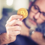 How Bitcoin Functions As Property Law