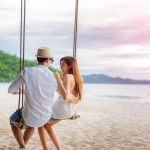 How to Honeymoon On A Budget
