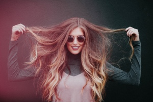6 Simple Ways To Increase The Health of Your Hair